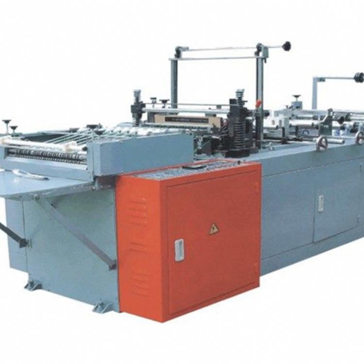新型1800mm瓷砖静电保护膜生产设备 静电保护膜挤出机