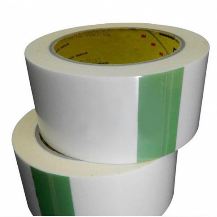 品牌现货供应3M5425超高分子量聚乙烯单面耐高温胶带