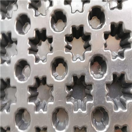 好用的 凹凸排水板套什么定额 什么是疏水 排水板检测报告