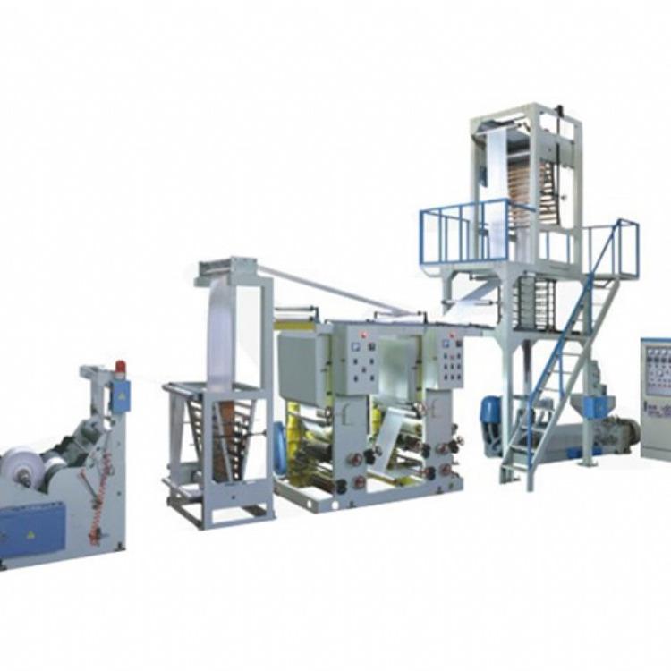 专业生产购物袋机器   购物袋机械