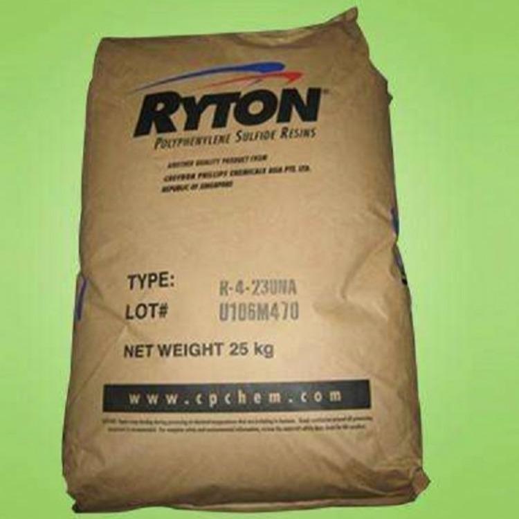 PPS/美国雪佛龙菲利普PR25(粉)注塑级耐腐蚀 极高流动性 工程塑料