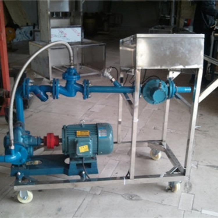 硝酸自动灌装25公斤桶硫酸定量灌装机