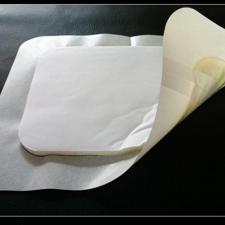 肋骨骨折后请使用东科圣康牌肋骨固定板能有效减轻疼痛感一家专业的武汉常规医用耗材厂家