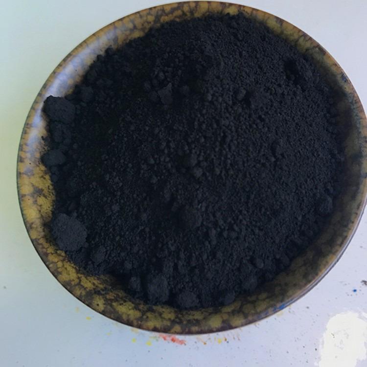 氧化铁黑的用途是什么,湖南氧化铁黑多少钱,磁性氧化铁是什么