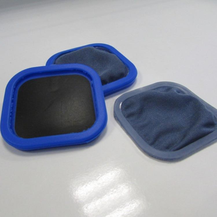 各种前列腺仪器使用电极片超能版电极片使用耗材理疗用电极片