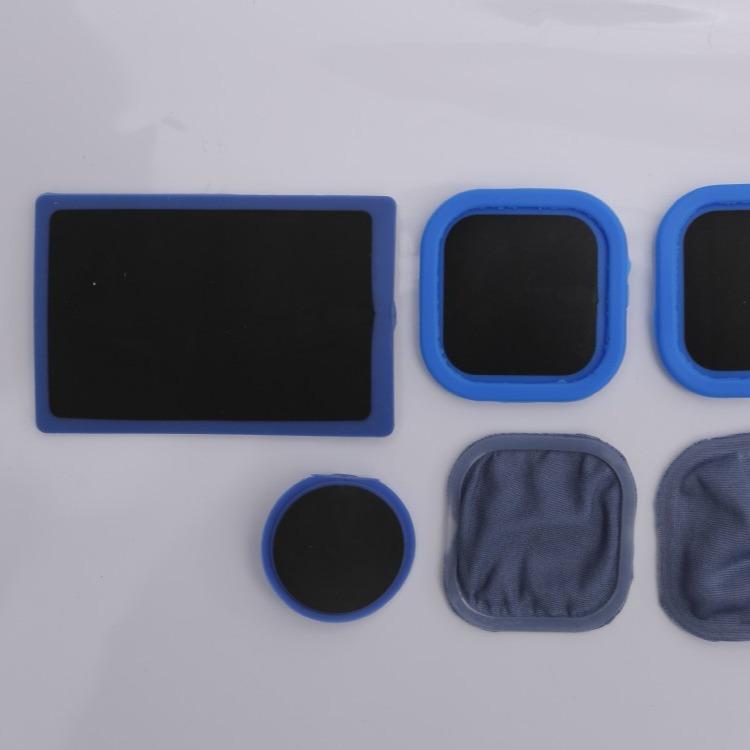 前列腺仪器使用耗材东科瑞宝治疗仪配件理疗用电极片新款仪器配件