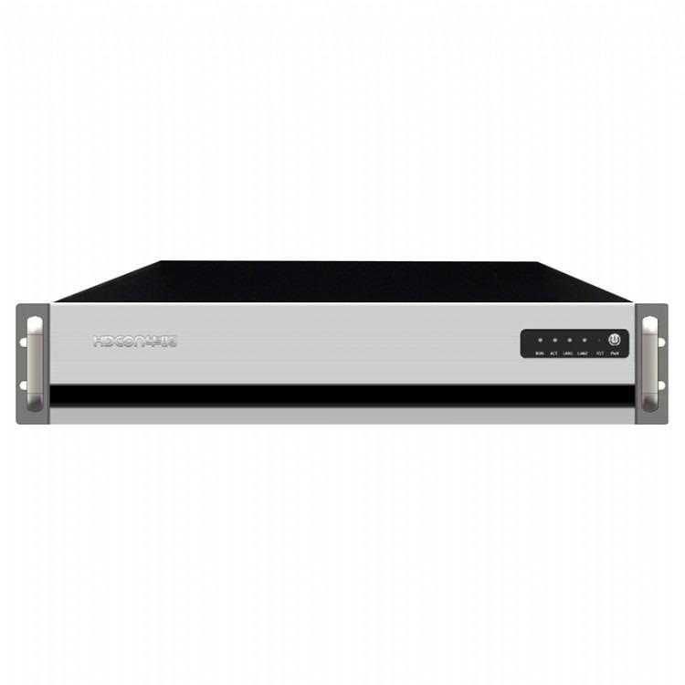 高清录播服务器RS2000N 视频会议系统 录制点播直播系统