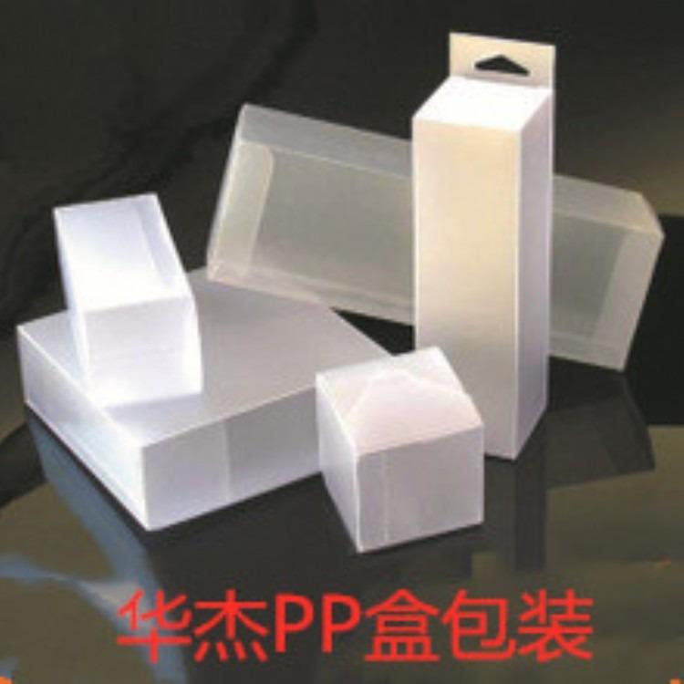 哪里有PUR热熔胶粘合机卖 PUR热熔胶机粘PET盒子效果好吗