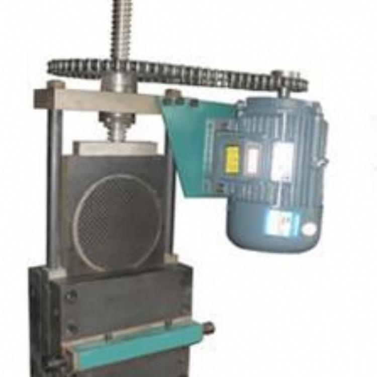聚丙烯吹膜机 聚丙烯吹膜机