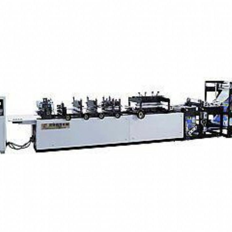 塑料膜彩印机质量,塑料彩印机价格多少一台