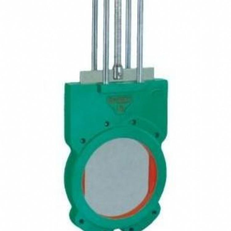 百佳自控供应Z973X电动浆液阀,电动浆液阀,浆液阀,厂家直销