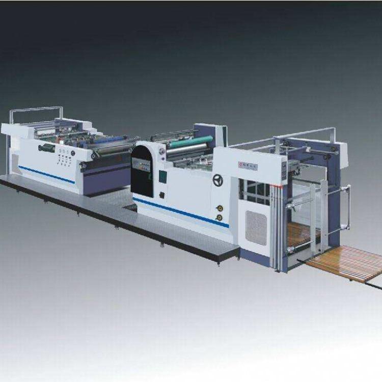 凹版印刷机,塑料凹版印刷机,纸张印刷机,柔板印刷机,彩印机