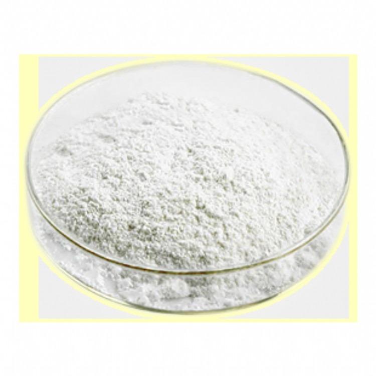 靛红酸酐农业级含量>99% CAS号118-48-9