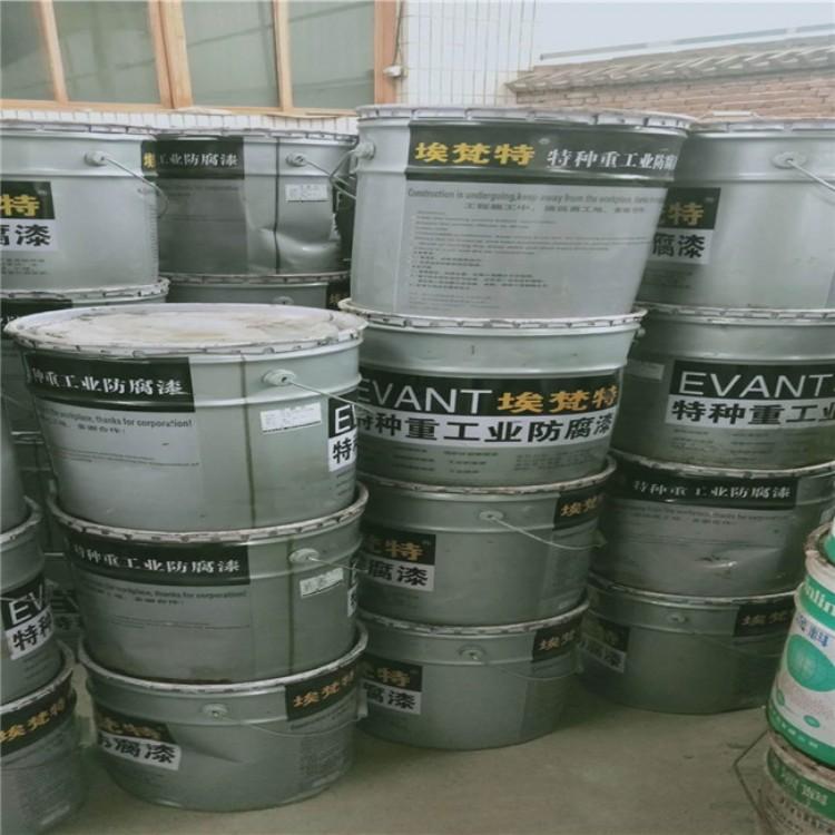 回收醋酸丁酸纤维素厂家-化工原料回收价格