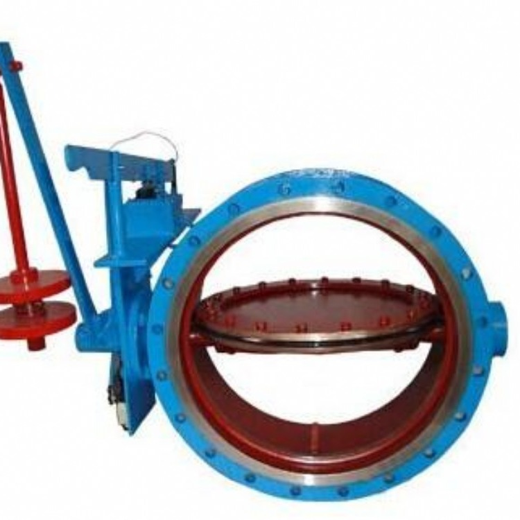 百佳自控供应DMF-1电磁式煤气安全切断阀,煤气安全切断阀,电磁式安全切断阀,厂家直销