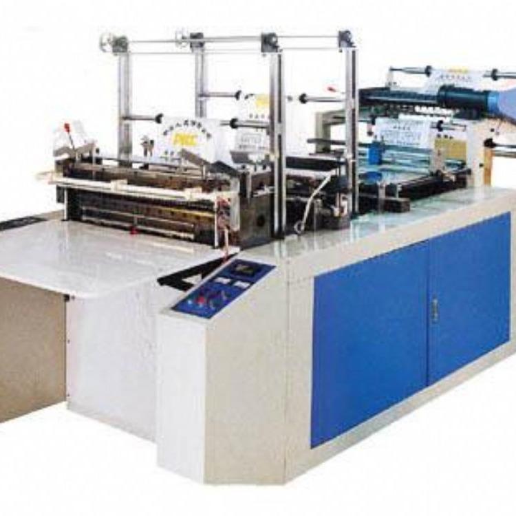 柔版商标印刷机 环保油墨商标柔版印刷机 丝带尼龙带棉带柔版印刷