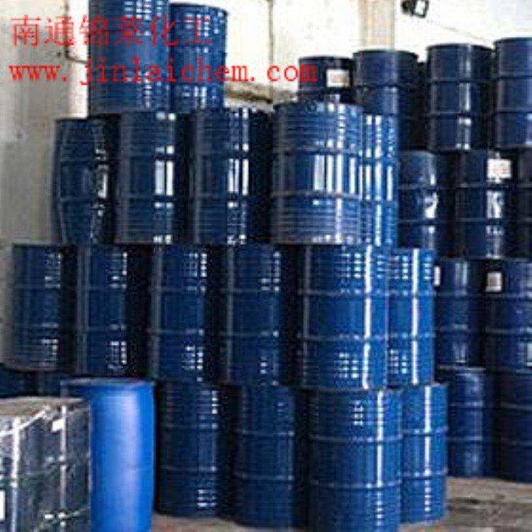 聚丙二醇700 PPG-700