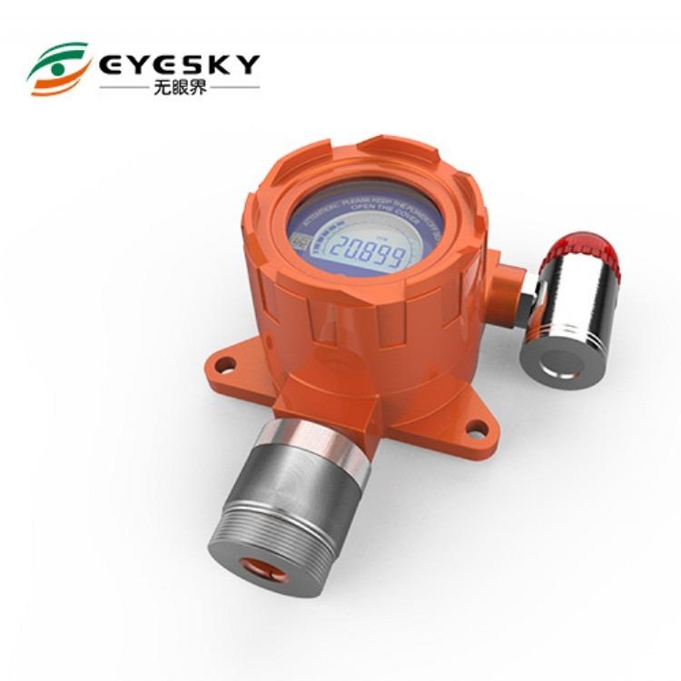 无眼界ES10B11-SO2脱硫塔二氧化硫检测仪