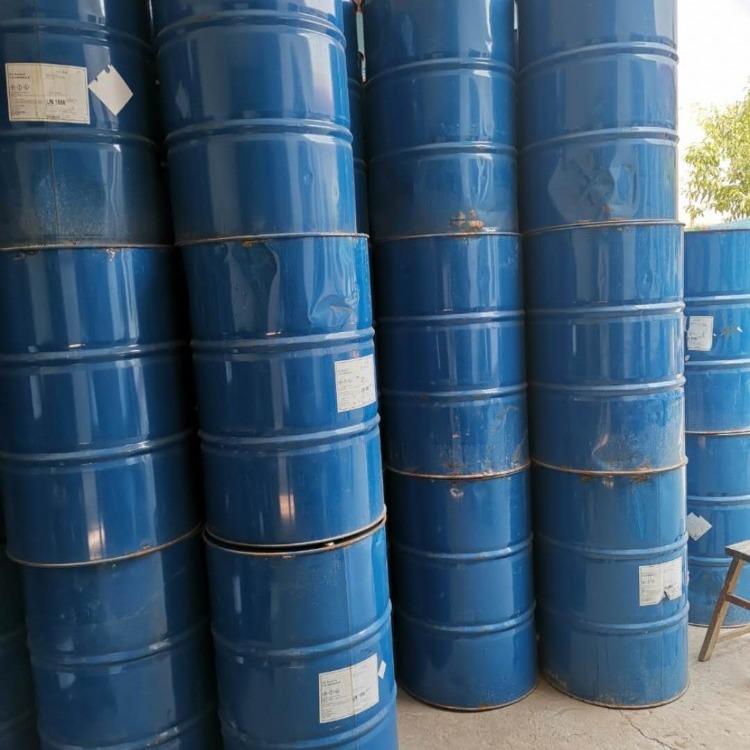 长期回收醇酸树脂  高价回收醇酸树脂  专业回收醇酸树脂