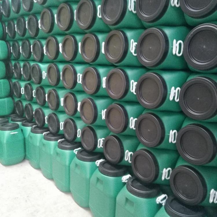 石家庄塑料桶厂家太原塑料桶厂家20升25升50升