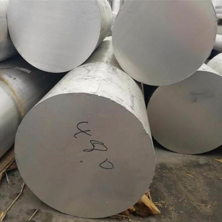 现货直销2a12铝棒  2a12大直径铝棒   2a12细铝棒