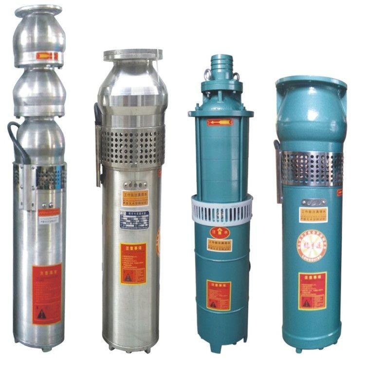 龙事达喷泉泵,QSP喷泉泵、不锈钢喷泉泵,潜水喷泉泵,不锈钢潜水喷泉泵,喷泉泵厂家