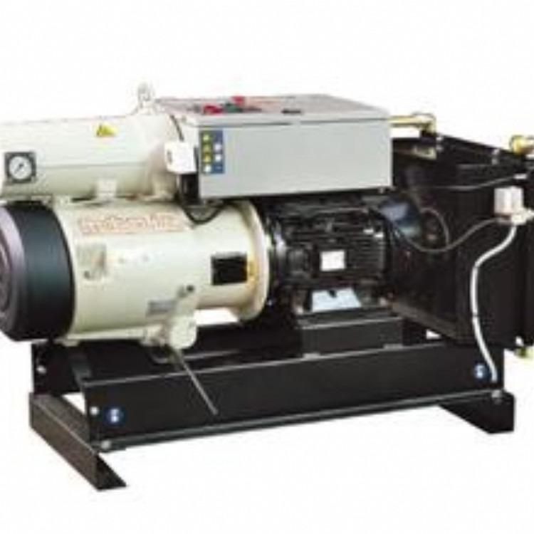 欢迎致电  昌盛空压机厂家 低噪音空气压缩机  质优价格优惠