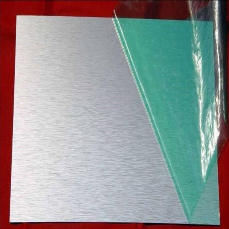 江苏大型铝板厂家加工 阳极氧化铝蜂窝板特点,阳极氧化铝板工艺