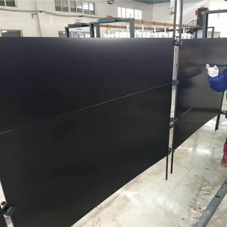 氧化铝板厂家 ,氧化铝板阳极氧化铝板材厂家直销