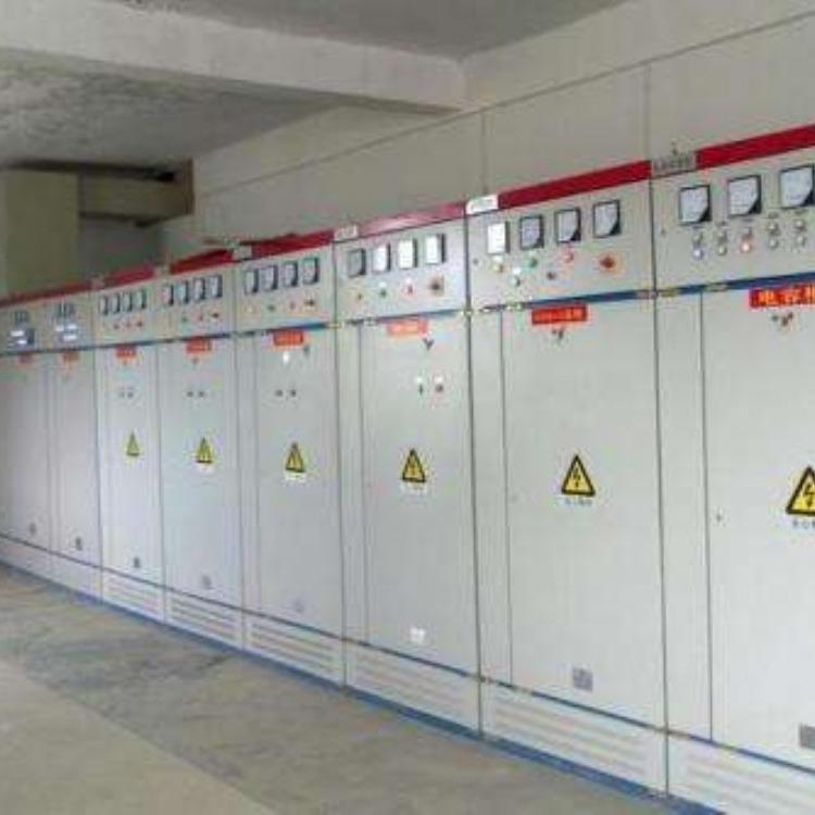 变压器 广州回收各种型号变压器 大型变压器型号回收价格