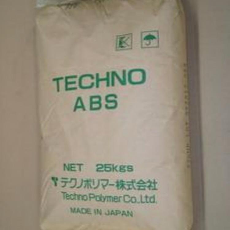 Techno AES W245  ABS