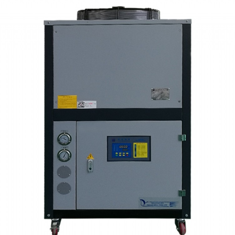 济宁冷水机组厂家,风冷式低温冷水机