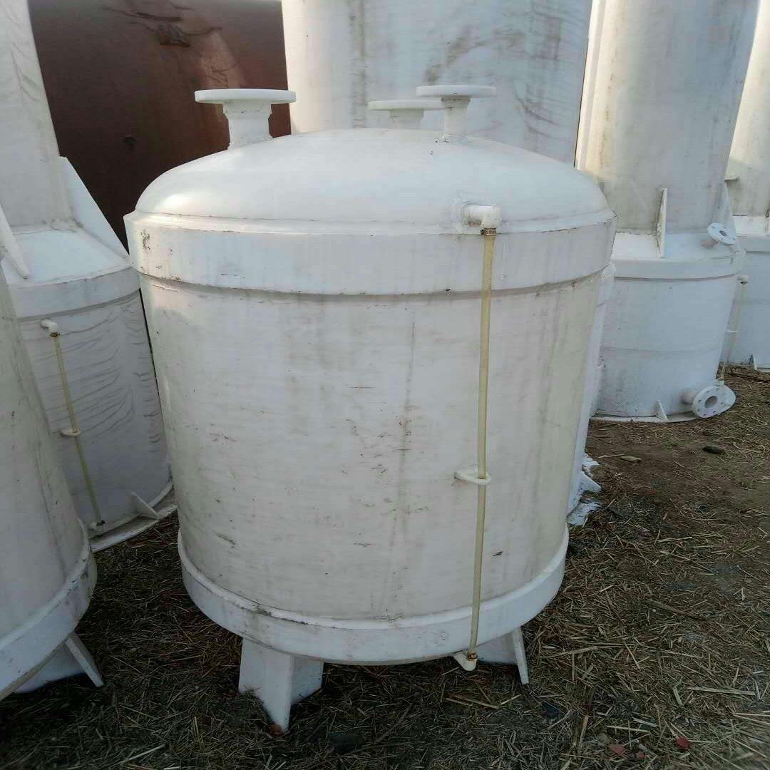 便宜出售塑料搅拌罐塑料真空罐pp塑料搅拌罐