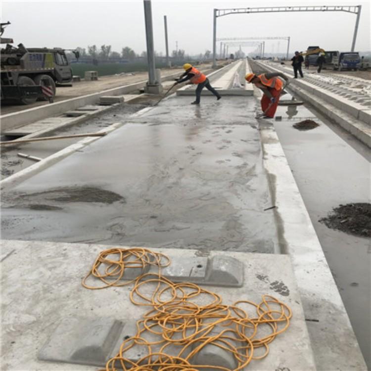 路面切割开槽,混凝土切割绳锯切割,混凝土切割队伍强大