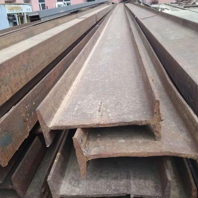 广州黄埔区废不锈钢铁回收公司