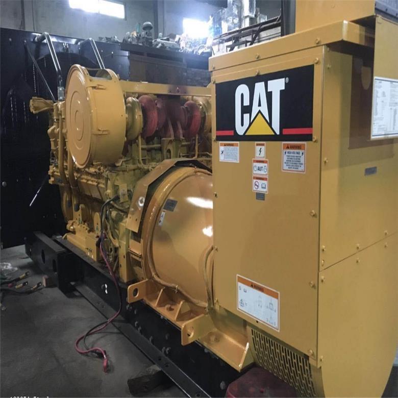 陆丰发电机回收,陆丰电缆线回收