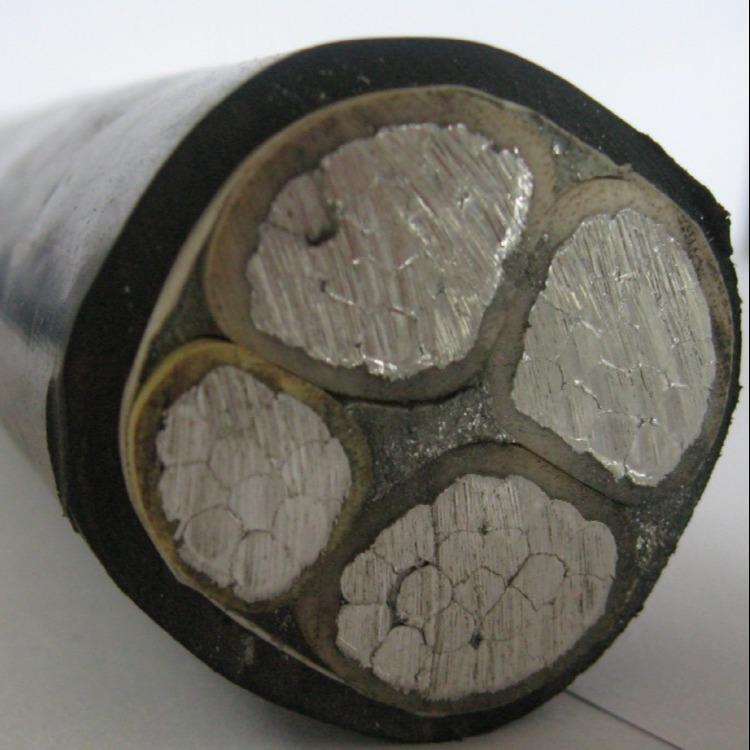 许昌光伏电缆回收 许昌光伏线回收 许昌电缆回收价格