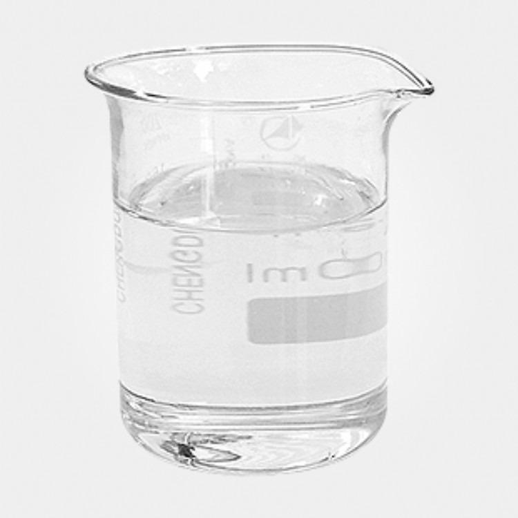 3-环己烯-1-羧酸- 2-乙基己基酯生产厂家