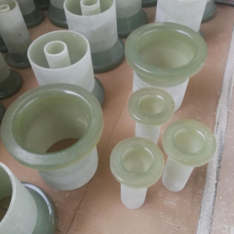 玻璃钢玻璃钢管件  玻璃钢法兰   玻璃钢制品 玻璃钢弯头产品质量怎么样