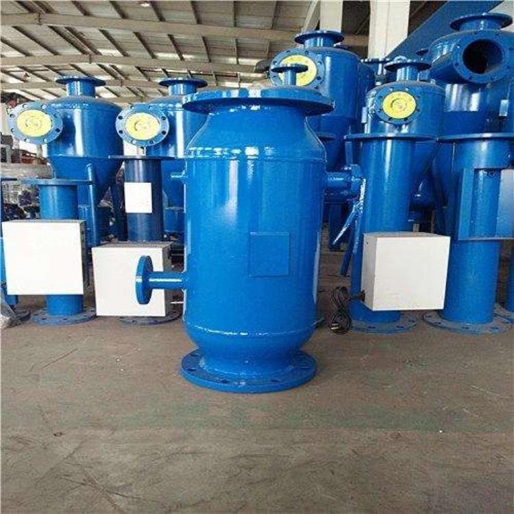 吉鑫生产反冲洗滤水器,  反冲洗过滤器,  滤水器, 过滤器厂家
