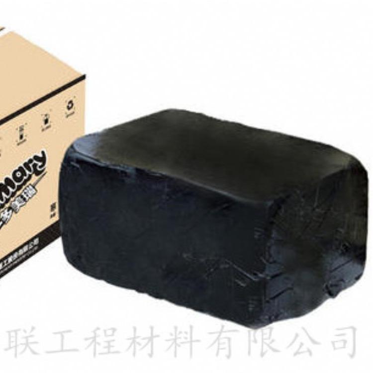 沥青路面裂缝专用灌缝胶 沥青密封胶 路面灌缝胶厂家施工简单 灌缝机使用方法
