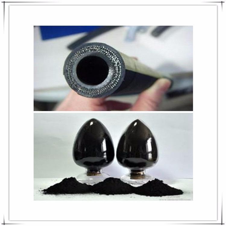 橡胶炭黑厂家,橡胶炭黑批发,天津优盟化工炭黑生产批发,厂家直销
