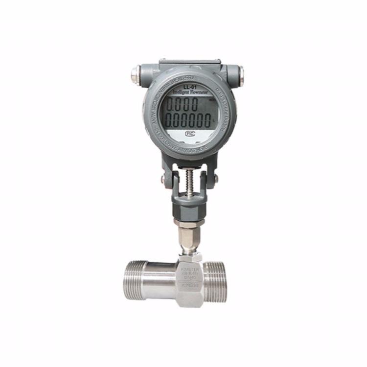 活塞式流量计 防爆涡轮流量计 流量计检定装置