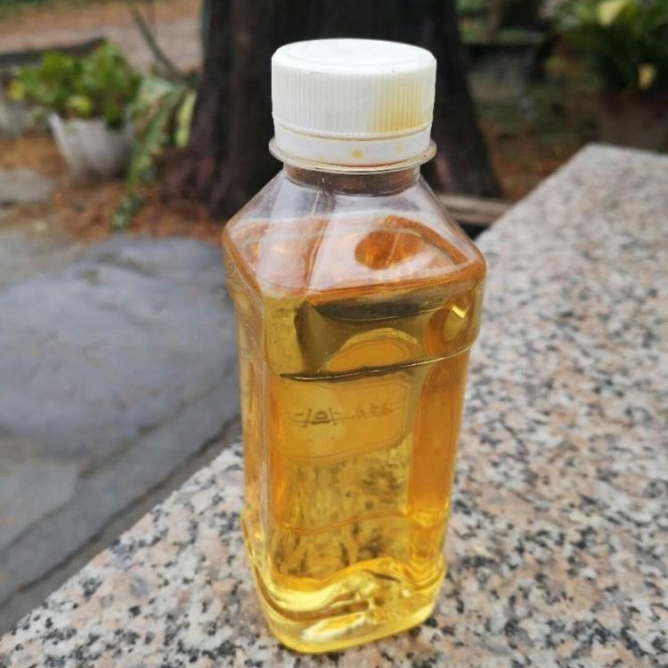 硫氧镁改性剂 硫氧镁发泡剂   松香发泡剂  油性防水剂  厂家直销