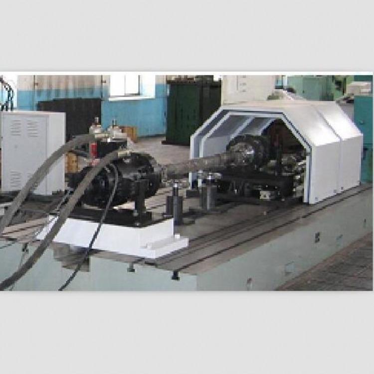 济南凯德仪器 电液伺服扭转疲劳试验机 电液伺服疲劳试验机 PNW-6000
