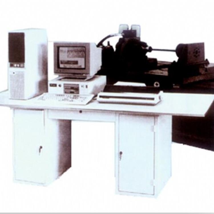济南凯德仪器 电液伺服扭转疲劳试验机 PNW-3600 电液伺服疲劳试验机