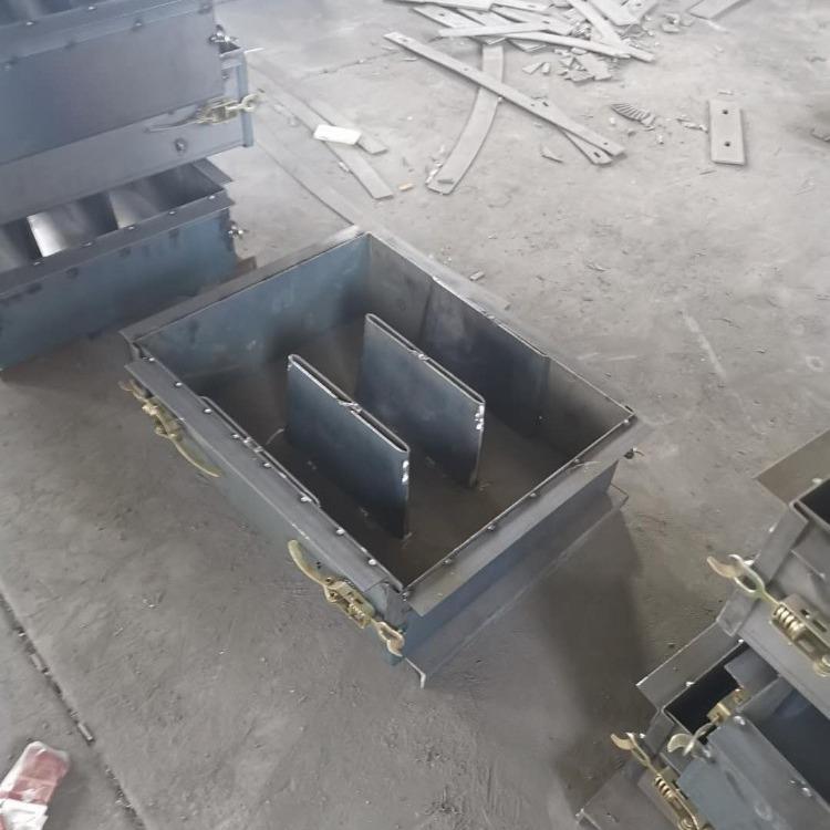电力盖板模具 河卵石盖板模具 优质盖板模具生产厂家