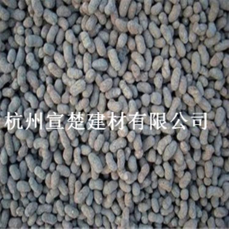 杭州大量批发白水泥 水泥砂浆 水泥砖 散装水泥生产厂家  干粉砂浆