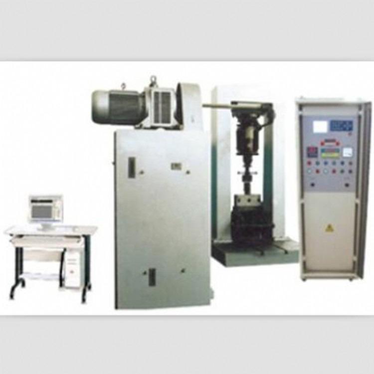 济南凯德仪器 液压脉动疲劳试验机 电液式脉动疲劳试验机 PMW系列