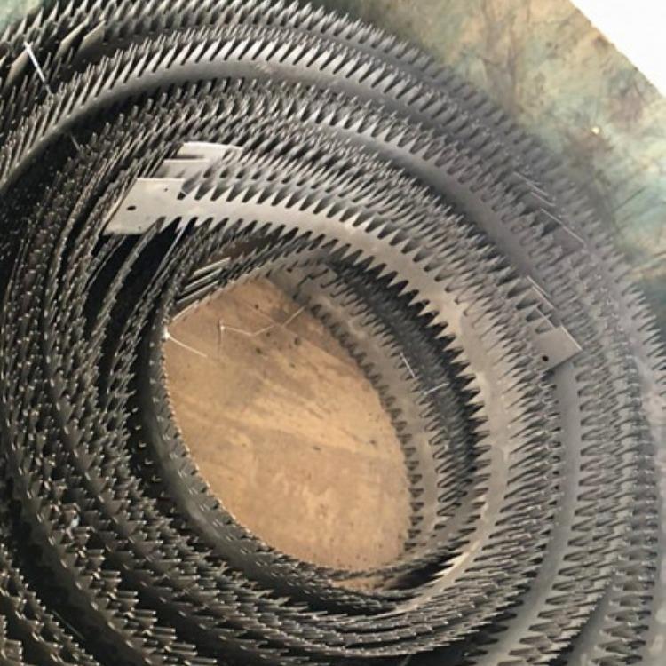 电除尘器阴极线电除雾阴极线价格电除雾器阴极线厂家